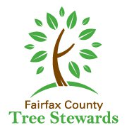 ffx tree steward logo